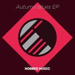 Autumn Blues EP