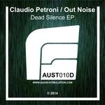 Dead Silence EP