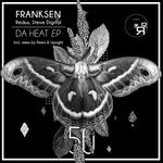 Da Heat EP