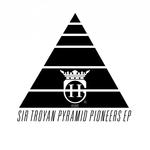 Pyramid Pioneers
