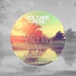 Sense Of House Vol 22