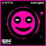 Acid Lights