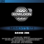 Moments 123