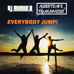 Everybody Jump !