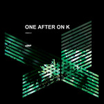 One After On K