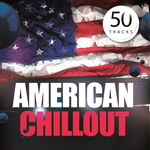 American Chillout