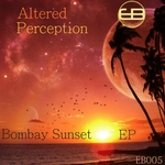 Bombay Sunset/Choices