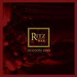 Ritz Bar Paris: Session One