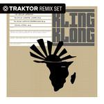 The African Awakening (Traktor Remix Set)