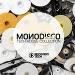 Monodisco Vol 21