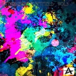 Alternative Leftfield Vol 3
