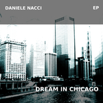 Dream In Chicago EP