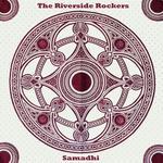 RIVERSIDE ROCKERS - Samadhi (Front Cover)