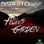 Flows Garden