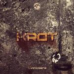 KROT - Natural Instinct (Front Cover)