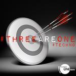 ThreeAreOne Techno