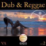 Dub & Reggae Vol 2