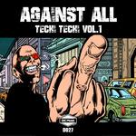 Techi Techi Vol 1