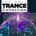 The Only Trance Collection 13