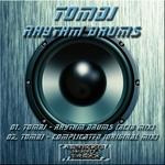 Rhythm Drums