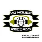 Rythm Maker EP