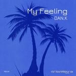 My Feeling EP