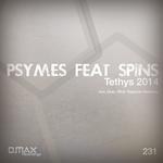 Tethys 2014