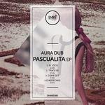 Pascualita EP