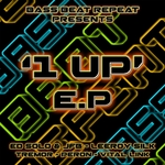 1 UP EP