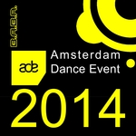 Ade 2014 Selected By Franz Johann