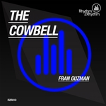 The Cowbell