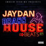 Brass House Beats