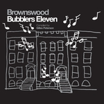 Brownswood Bubblers Eleven Gilles Peterson Presents