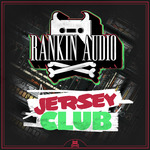 Jersey Club (Sample Pack WAV)
