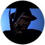 Freddy's Dead