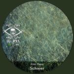 Schwer
