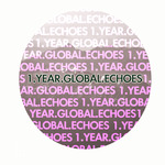 1 Year Global Echoes