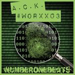 Worxx003