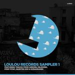 LouLou Records Sampler Vol 1