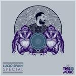 Special Lucio Spain