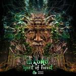 Spirit Of Forest