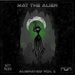 Alienated Vol 1