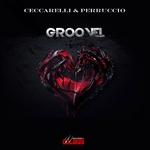 Groovel