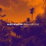 Jungle In Love (remixes)