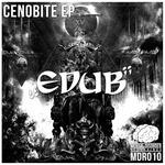 Cenobite EP