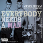 Everybody Needs A Man