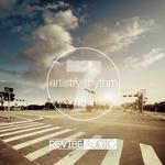 Artistry Rhythm Issue 7