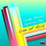 Line Of Acid