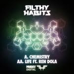 Chemistry / Life
