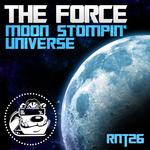 Moon Stompin / Universe